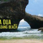 Water Blow Нуса-Дуа, Пляж Паданг-Паданг. Вкусная еда в Куте (Mini Restaurant), Бали цены