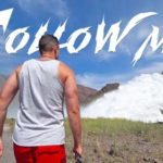 Follow Me | Следуй за Мной