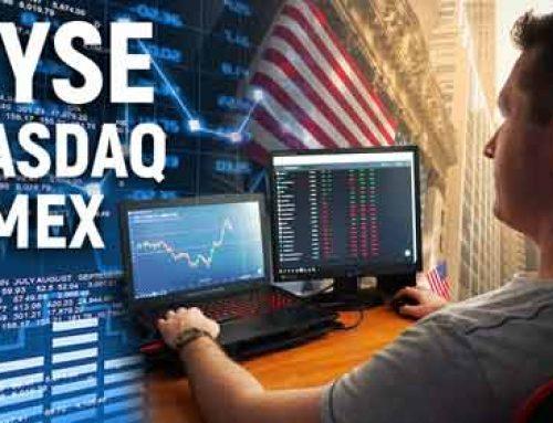 Путь трейдера. Моя история как попал на фондовый рынок. Делюсь опытом. Работа в «Алматы Exchange»